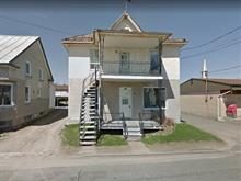 Duplex à vendre à Saint-Paulin, Mauricie, 1670 - 1672, Rue  Lottinville, 12452525 - Centris.ca