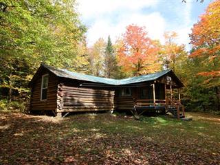 Maison à vendre à Notre-Dame-des-Bois, Estrie, 164, Route  212, 17132477 - Centris.ca