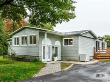 Maison à vendre à Mont-Saint-Grégoire, Montérégie, 9, Rue  Paul-Theberge, 20264311 - Centris.ca