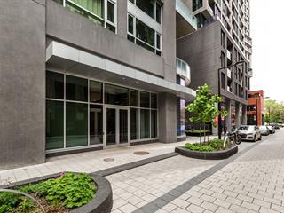 Condo à vendre à Montréal (Ville-Marie), Montréal (Île), 405, Rue de la Concorde, app. 3004, 12891508 - Centris.ca