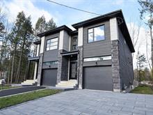 Maison à vendre à Mascouche, Lanaudière, 551, Rue  Martel, 28754437 - Centris.ca