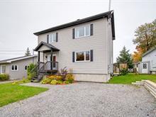 Maison à vendre à La Haute-Saint-Charles (Québec), Capitale-Nationale, 6299, Rue  Éloi-Garneau, 13882711 - Centris.ca
