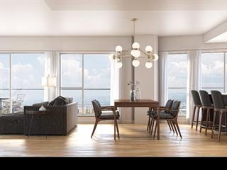 Condo for sale in Québec (Sainte-Foy/Sillery/Cap-Rouge), Capitale-Nationale, 975, Avenue  Roland-Beaudin, apt. 917, 20719471 - Centris.ca