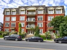 Condo for sale in Saint-Laurent (Montréal), Montréal (Island), 2415, Rue des Nations, apt. 300, 12627880 - Centris.ca