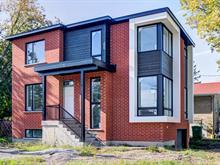 Maison à vendre à Rivière-des-Prairies/Pointe-aux-Trembles (Montréal), Montréal (Île), 7255, boulevard  Perras, 21346367 - Centris.ca