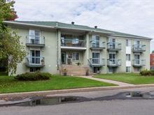Immeuble à revenus à vendre à Blainville, Laurentides, 19, Rue  Royale, 23724559 - Centris.ca