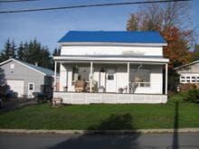 Maison à vendre à Saint-Victor, Chaudière-Appalaches, 175, Rue  Commerciale, 18594480 - Centris.ca