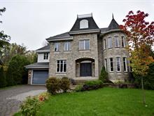 Maison à vendre à La Prairie, Montérégie, 43, Rue  Emmanuel-Desrosiers, 13980952 - Centris.ca