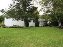 Maison mobile à vendre à Granby, Montérégie, 585, Rue  Bourbonnière, 27551751 - Centris.ca
