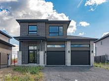 House for sale in Terrebonne (Terrebonne), Lanaudière, 620, boulevard  Carmel, 9655637 - Centris.ca
