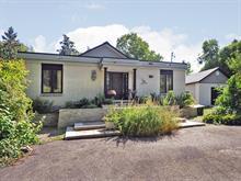 House for sale in Rigaud, Montérégie, 73, Chemin de la Sucrerie, 13391601 - Centris.ca