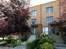 House for sale in Mercier/Hochelaga-Maisonneuve (Montréal), Montréal (Island), 5702, Rue  De Contrecoeur, 17773649 - Centris.ca