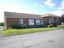 House for sale in Paspébiac, Gaspésie/Îles-de-la-Madeleine, 206, Rue  Saint-Pie-X, 11531545 - Centris.ca