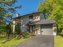 Maison à vendre à Lorraine, Laurentides, 29, Avenue de Metz, 25151538 - Centris.ca