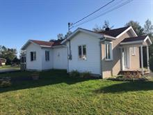 House for sale in Maria, Gaspésie/Îles-de-la-Madeleine, 410, 1re Avenue, 12744384 - Centris.ca