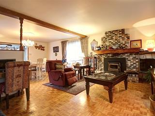 House for sale in Saint-Charles-Borromée, Lanaudière, 45, Place  Verdan, 20906049 - Centris.ca