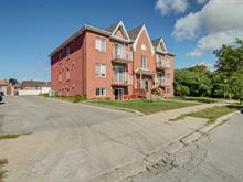 Condo à vendre à Vimont (Laval), Laval, 485, boulevard  Dagenais Est, app. 1, 23430139 - Centris.ca