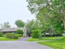 Maison à vendre à Saint-Charles-Borromée, Lanaudière, 45, Place  Verdan, 20906049 - Centris.ca