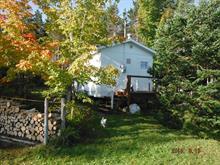 House for sale in Saint-Donat (Bas-Saint-Laurent), Bas-Saint-Laurent, 351, Route  298 Sud, 23323061 - Centris.ca