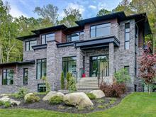 Maison à vendre à Mont-Saint-Hilaire, Montérégie, 548, Rue du Sommet, 20765268 - Centris.ca