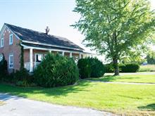 House for sale in Saint-Sébastien (Montérégie), Montérégie, 651, Route  Principale, 11570593 - Centris.ca