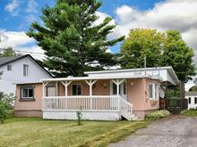 Maison à vendre à Saint-Esprit, Lanaudière, 24, Rue  Saint-Louis, 23766582 - Centris.ca