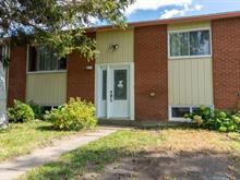 Maison à vendre à Mercier, Montérégie, 18, Rue  Pluton, 24918624 - Centris.ca