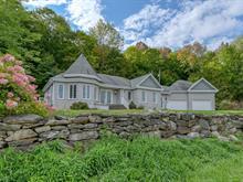 Maison à vendre à Dunham, Montérégie, 1728, Chemin  Scottsmore, 23084123 - Centris.ca