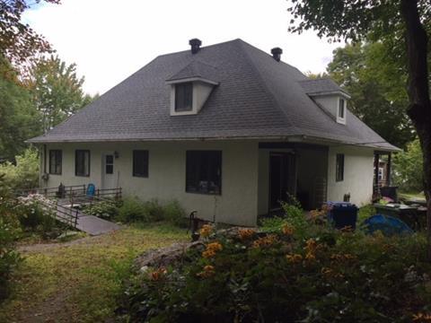 House for sale in Roxton Falls, Montérégie, 548, Chemin de Shefford, 26186237 - Centris.ca