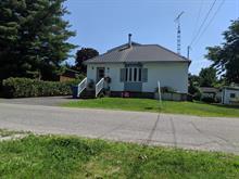 Maison à vendre à Hemmingford - Village, Montérégie, 488, Avenue  Margaret, 16966652 - Centris.ca