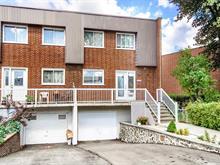 Maison à vendre à Saint-Laurent (Montréal), Montréal (Île), 3155, Rue  Savard, 28486105 - Centris.ca