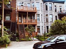 Condo for sale in Le Plateau-Mont-Royal (Montréal), Montréal (Island), 4376, Avenue  De Lorimier, 15575563 - Centris.ca