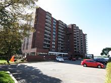 Condo for sale in Montréal (Montréal-Nord), Montréal (Island), 6995, boulevard  Gouin Est, apt. 205, 23646353 - Centris.ca