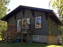 Maison à vendre à Saint-Sauveur, Laurentides, 99, Avenue  Saint-Joseph, 14492452 - Centris.ca