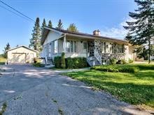 Maison à vendre à Terrebonne (Terrebonne), Lanaudière, 3145, Côte de Terrebonne, 23189013 - Centris.ca