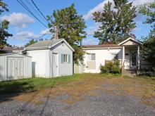 Maison mobile à vendre à Granby, Montérégie, 1680, Rue  Principale, app. 42, 22656832 - Centris.ca
