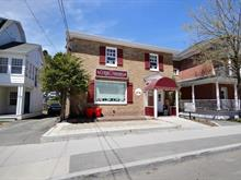 Commercial building for sale in Thetford Mines, Chaudière-Appalaches, 83A, Rue  Notre-Dame Est, 11284908 - Centris.ca