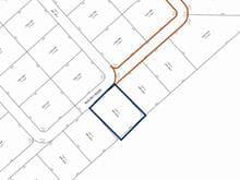 Terrain à vendre à Franklin, Montérégie, Rue de l'Éden, 23033963 - Centris.ca