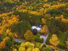 House for sale in Hatley - Municipalité, Estrie, 7380, Chemin du Lac, 17882915 - Centris.ca