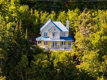 Cottage for sale in Labelle, Laurentides, 5466, Chemin de La Minerve, 16844735 - Centris.ca