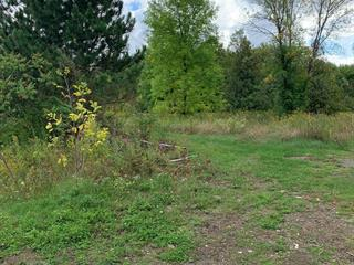 Lot for sale in Franklin, Montérégie, Rue de l'Éden, 23285262 - Centris.ca