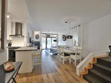 Condo / Appartement à louer à Saint-Sauveur, Laurentides, 774, Rue  Principale, app. 142, 19733797 - Centris.ca
