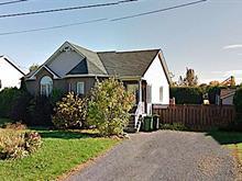 House for sale in Saint-Germain-de-Grantham, Centre-du-Québec, 218, Rue des Cygnes, 21577781 - Centris.ca