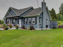 House for sale in Saint-Jacques-de-Leeds, Chaudière-Appalaches, 22, Rue  Cyr, 21865618 - Centris.ca