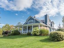 Maison à vendre à Lac-Brome, Montérégie, 31, Chemin  Papineau, 13217309 - Centris.ca