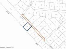 Terrain à vendre à Franklin, Montérégie, Rue de l'Éden, 12451358 - Centris.ca
