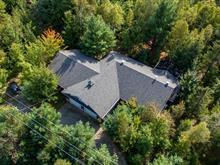 Maison à vendre à Notre-Dame-du-Mont-Carmel, Mauricie, 4981 - 4983, Rue  Ducharme, 25805043 - Centris.ca
