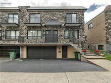 Condo / Apartment for rent in Mercier/Hochelaga-Maisonneuve (Montréal), Montréal (Island), 6914, Rue  Pierre-Gadois, 18247374 - Centris.ca