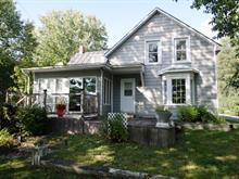 Duplex à vendre à Bedford - Ville, Montérégie, 18 - 20, Rue  King, 11211735 - Centris.ca