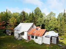 Terrain à vendre in Saint-Adalbert, Chaudière-Appalaches, 67, 4e Rang Est, 12210033 - Centris.ca